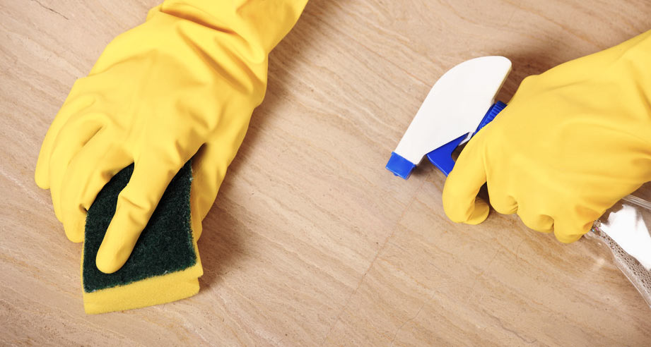 Impresa di pulizie Busto Arsizio