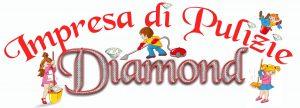 Diamond Impresa di pulizie