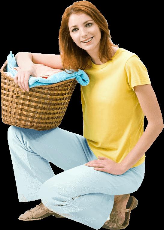 Impresa di pulizie Arluno